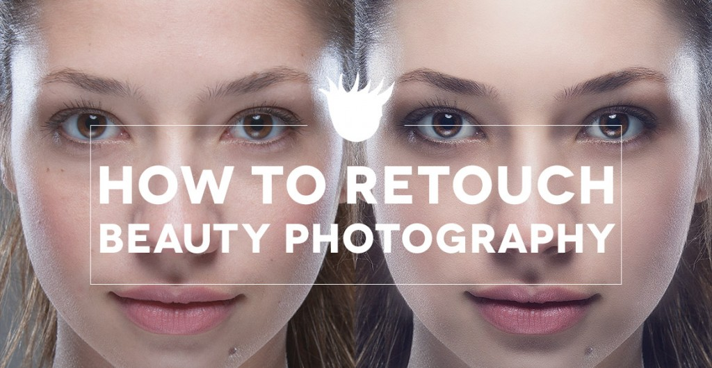 how-to-retouch-beauty-photography-tutvid-header-1024x530